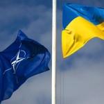 ПА НАТО: Альянс должен предотвратить энергоизоляцию Украины из-за Nord Stream 2