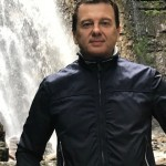 Нагорный задержан СБУ по подозрению в госизмене