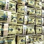 Украина может получить 8 млрд долларов в рамках новой программы МВФ – аналитик Atlantic Council