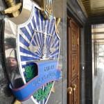 В Украине будут судить российского генерала, руководившего захватом Крыма