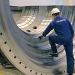В Германии завели дело на работников Siemens из-за «крымских турбин»