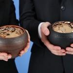Находка уникального клада подтвердила древность украинского государства