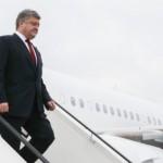 Президент Украины летит в Брюссель за новыми санкциями для России