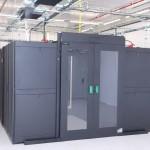 В Украине запустили суперкомпьютер на 300 триллионов операций в секунду
