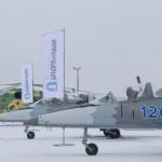 ВСУ получили значительное количество самолетов и беспилотников (список)