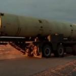 Новая ПРО России — из пушки по воробьям (технические подробности)