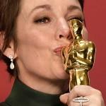 Рейтинг премии «Оскар» вырос по сравнению с рекордно низким прошлым годом