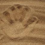 В Испании начнут сажать в тюрьму за рисунки на песке