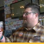 Пивовар на 46 дней отказался от еды и понадеялся на пиво