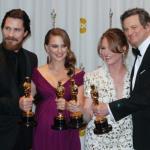 Какие голливудские знаменитости приняли православие