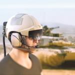 Украинские военные разработки привлекают к себе внимание мировых оружейных гигантов