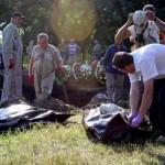 Массовые убийства украинцев на Донбассе — как это было