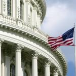 Международный комитет Сената США одобрил «украинскую» резолюцию