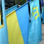 Украина сегодня чтит память жертв депортации крымских татар