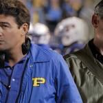 Кайл Чандлер: «Даже Джордж Клуни сомневался — стоит ли браться за «Уловку-22″…»