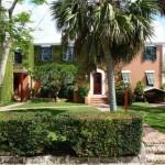 Кэтрин Зета-Джонс и Майкл Дуглас продают шикарный дом на Бермудах