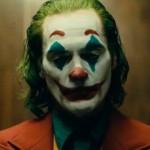 Предстоящие фильмы DC: что будет после Бэтмена, Чудо-Женщины