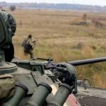 Оккупанты бьют артиллерией: у ВСУ — семь раненых и с травмами