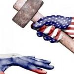 Белый дом: США планируют новые санкции против РФ