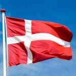 Дания может затормозить запуск Nord Stream 2