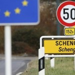 Евросоюз не будет давать визы крымчанам по паспортам РФ