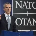 Генсек НАТО рассказал о «последнем шансе» для России