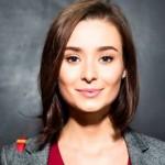 Украинка вошла в ТОП-5 женщин-предпринимателей по версии ООН