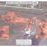 На захваченном Крыме оккупанты увеличили площадь добычи токсичного песка на 25%