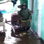 Ливни в Одессе: за два дня выпала месячная норма осадков — видео