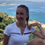 В ДТП погибла известная украинская балерина из Харькова: фото