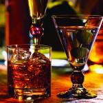 Малоизвестное об алкогольных напитках
