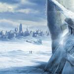 Ледниковый период выдумка: новые доказательства археологов