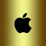 Apple снова обрела статус самой дорогой компании