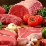 Ученые рассказали, какие виды мяса способствуют потенции