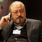 Саудовский принц признал, что убийство Хашогги произошло под его контролем