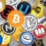 Минцифры планирует завести PayPal в Украину и легализовать криптовалюту