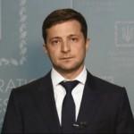 Офис президента Украины Зеленского выключил возможность комментирования на своих страницах в Instagram и YouTube.