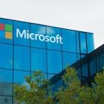 Microsoft «отобрала» у Amazon контракт с Пентагоном на $10 млрд