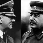 Знал ли Гитлер дату сталинского нападения на Германию?