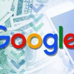 Доходы Google превысили 40 миллиардов долларов