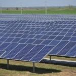 Альтернативная энергетика успешно превратилась в схему «распила и отката» – эксперт