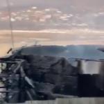 На РФ из-за взрыва в котельной пришлось ввести режим ЧС