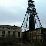 Самопровозглашенные власти «ДНР» анонсировали закрытие шахт