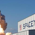 Перед запуском астронавтов SpaceX привлекла еще 346 млн долларов