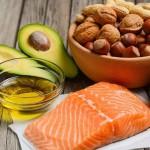 Снизить вес и «заработать» рак: кетодиета может быть очень опасной для человека