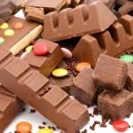 Как прекратить есть сладкое — есть способ