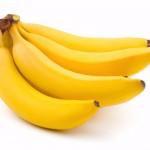 Банановая кожура излечит от головной боли — медики море drumsmen May 25th, 8:00
