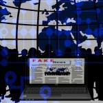 Система раннего предупреждения: ИИ научили определять фейковые новости