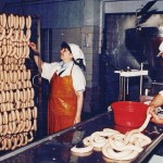 «Качественные советские продукты по ГОСТу» — миф, которым прикрывали дешевую жрачку