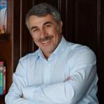 Комаровский: пик заболевания коронавирусом в Украине уже был